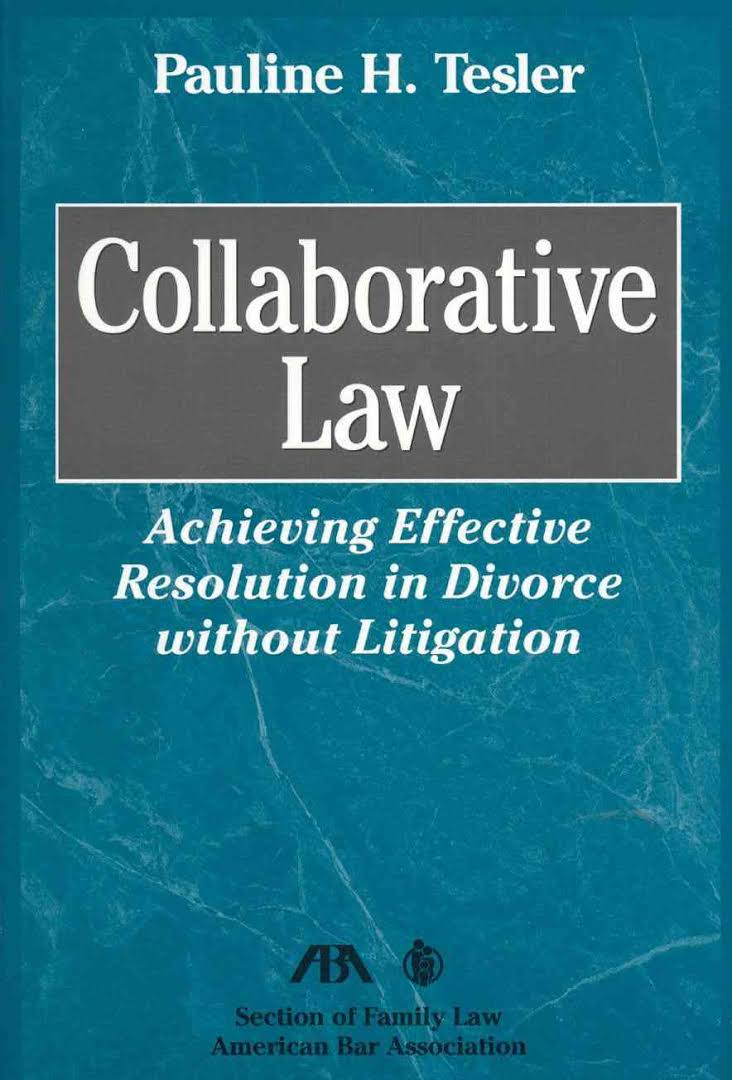 tesler-colab-law-book