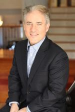 Andrew Samalin, CFP®, EA, CDFA™