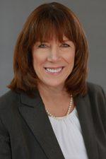 Margaret A. Nicholson, Esq.
