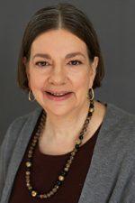 Margaret Yonco-Haines, Esq., CDFA™