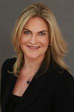 Margaretha L. Gravett, Esq.
