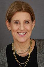 Abby Rosmarin, Esq., LMHC