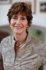 Margaret A. Clark, Esq.