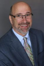 Jeff Zimmerman, Ph.D., ABPP